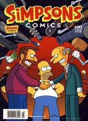Simpson-Comics-US-Abo