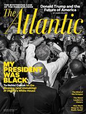 Atlantic-Abo