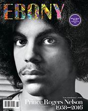 Ebony-Abo