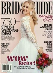 Bridal-Guide-Abo