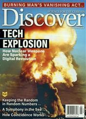 Discover-Abo