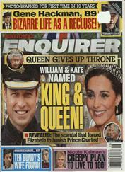 National-Enquirer-US-Abo