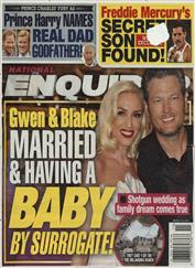 National-Enquirer-US-Abo