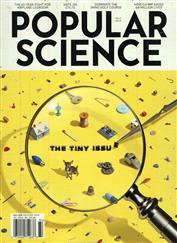 Popular-Science-Abo