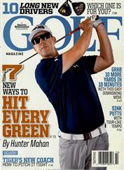 Golf-Magazine-US-Abo