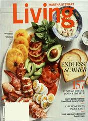 Martha-Stewart-Living-US-Abo