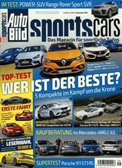 Auto-Bild-sportscars-Abo
