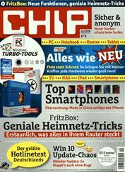 CHIP-mit-DVD-Abo