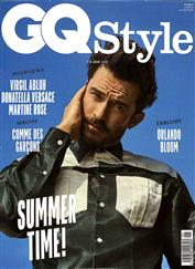 GQ-Style-Abo