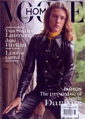 Vogue-Hommes-England-Abo