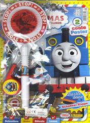 Thomas-und-seine-Freunde-Abo