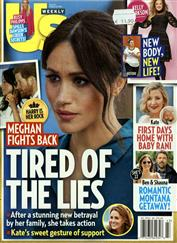 US-Weekly-Abo
