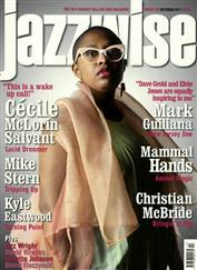 Jazzwise-Abo