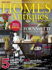 Homes-und-Antiques-Abo