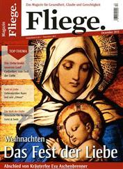 Fliege-Abo