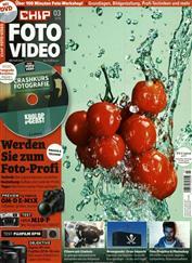 CHIP-Foto-Video-mit-DVD-Abo