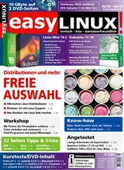 Easy-Linux-Abo
