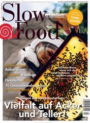 Slow-Food-Magazin-Abo