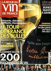Revue-du-Vin-de-France-Abo
