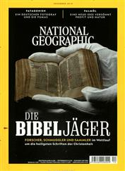 National-Geographic-DVD-Abo
