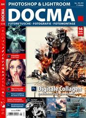 Docma-Abo