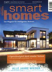 Smart-Homes-Abo