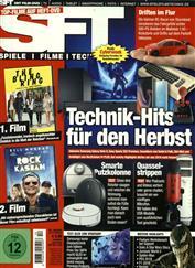 SFT-mit-DVD-Abo