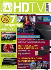 HD-TV-Abo