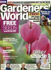 Gardeners-World-Abo