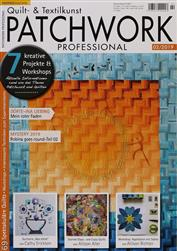Patchwork-Professional-Abo