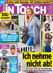 inTouch-Abo