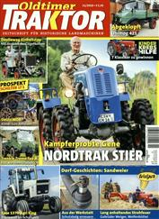 oldtimer traktor abo oldtimer traktor probe abo oldtimer. Black Bedroom Furniture Sets. Home Design Ideas