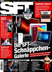 SFT-ohne-DVD-Abo
