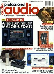 Professional-Audio-Abo
