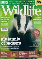 BBC-Wildlife-Abo