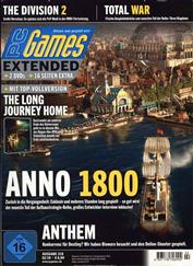 PC-Games-Extended-Abo