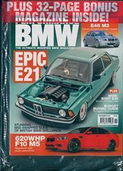 Performance-BMW-Abo