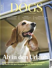 Dogs-Abo