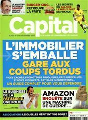 Capital-F-Abo