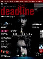 deadline-Abo