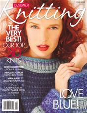 Designer-Knitting-Abo