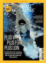 National-Geographic-Frankreich-Abo