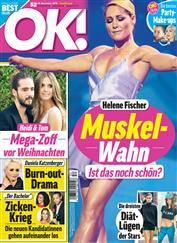 OK-Magazin-Abo