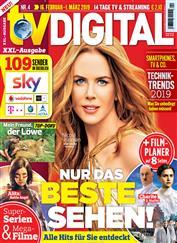 TV-Digital-XXL-Abo
