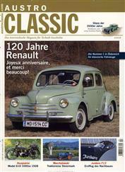 Austroclassic-Abo
