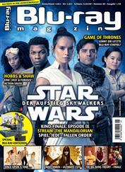 Blu-ray-Magazin-Abo