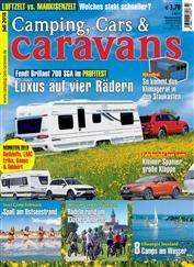 Camping-Cars-Caravans-Abo