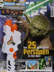 Star-Wars-Rebels-Magazin-Abo