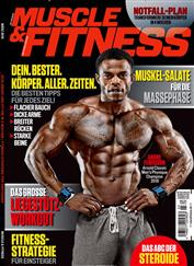 Muscle-und-Fitness-Abo