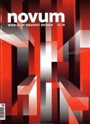 Novum-Abo
